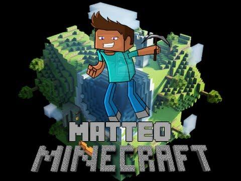 MineCraft ComputerCraft Magyar -Program bemutató 4 [Mining Turtle]-