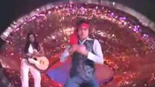 Best Hindi Song  Chand Mera Dil :  Hum Kisi Se Kum Nahin__7sw.