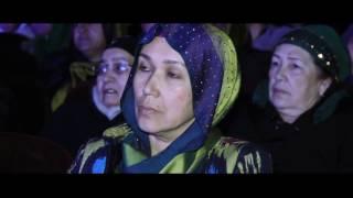 Исроил Файзиддинов- Киссаи модар (Баландахтар 2017)