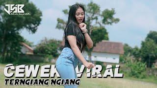 Download JUJUR SA SU BILANG X KANG COPET X PALE PALE (DJ ACAN RIMEX)