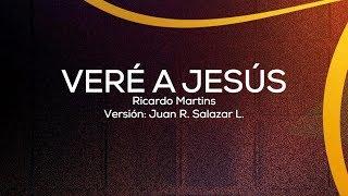 VERÉ A JESÚS - ADORADORES 2