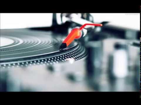 D.Trance-90erRules-Oldschool HardTrance 160 Bpm Mix by Noxx
