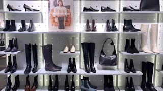 Обзор обуви VAGABOND Качество и стиль Скандинавии