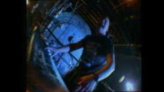 Clawfinger - Pin Me Down [Official Video]