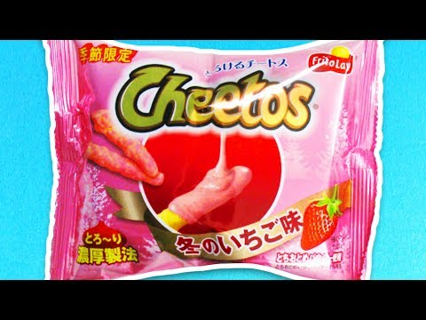 10-cheesy-cheetos-facts-that-you-never-knew