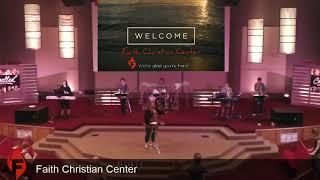 Sunday Sermon - June 13, 2021
