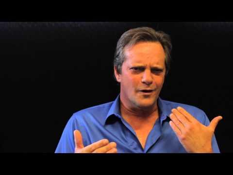 Office Ninja - Todd Johnson Interview