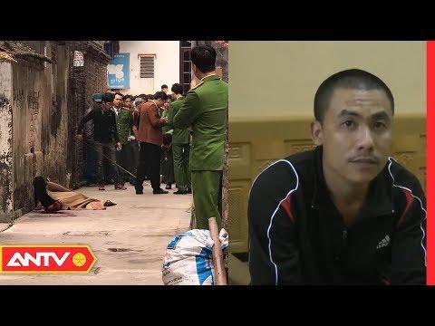 Tin nhanh 9h hôm nay   Tin tức Việt Nam 24h   Tin an ninh mới nhất ngày 13/02/2019   ANTV