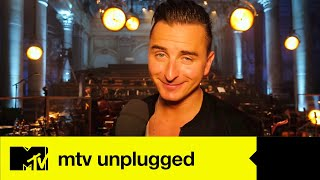 MTV Unplugged | Behind the Scenes mit Andreas Gabalier