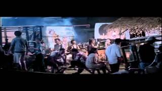 ERWIN GUTAWA ft. KIKAN - Mari Berjoget