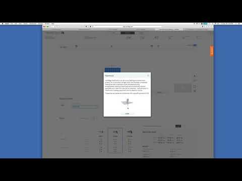 Using Iron Ridge Design Assistant to plan your solar