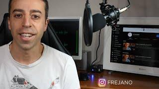 Frejano | Refranes