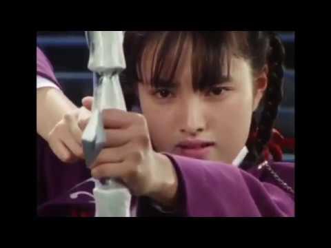 Kyoryu Sentai Zyuranger Episode Ps