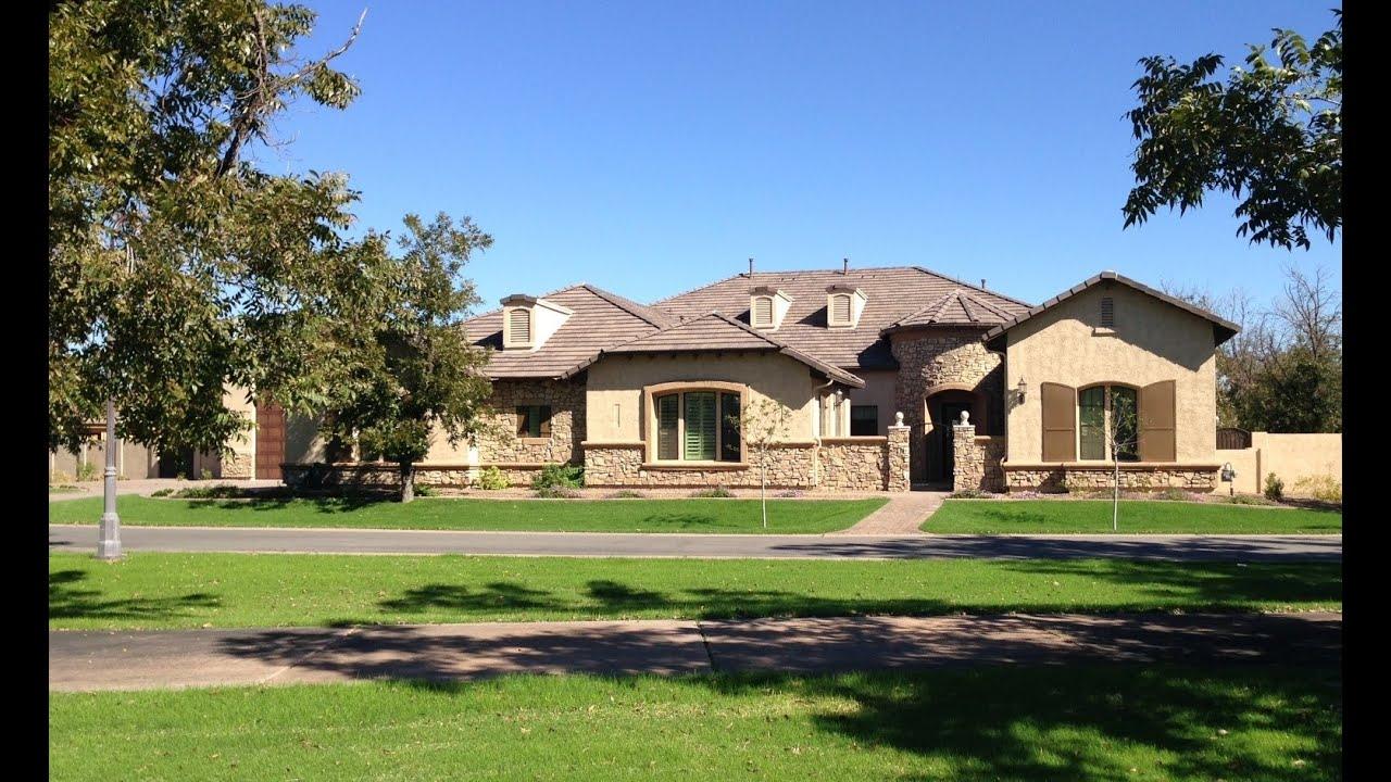 Houses For Sale In San Antonio Tx