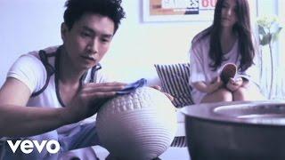陳柏宇 Jason Chan - 尊嚴