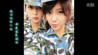 話筱漾-生日快樂ジ(MV)