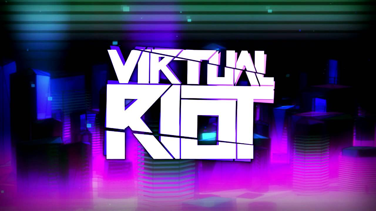 Virtual Riot - Energy Drink (FREE DOWNLOAD) - YouTube