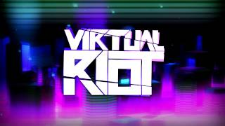 Repeat youtube video Virtual Riot - Energy Drink (FREE DOWNLOAD)