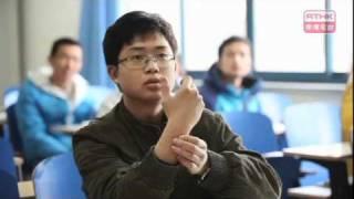 功夫傳奇2之再戰江湖 南北螳螂 傳承郝家太極梅花螳螂拳