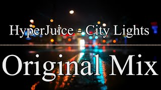 Artists: HyperJuice (fazerock), EVO+, and Jinmenusagi Song: City Li...
