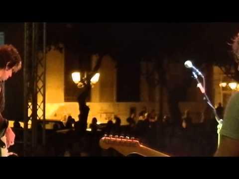 Ut New Trolls a Taranto: Bright Lights