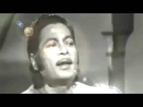 Insha Jee Utho Ab Kooch Karo With Lyrics Translation Ustad Amanat Ali
