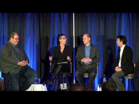 #RBCDisruptors: Agri-Business Innovation Forum