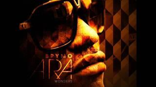 9jamzradio brymo ara new single