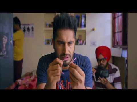 Vipkhans IN   Latest Punjabi Music Videos, DjPunjab, MrJatt Mp3 Songs, Free Down1