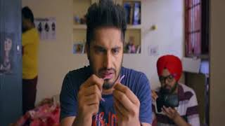 Vipkhans iN   Latest Punjabi Music Videos, DjPunjab, MrJatt Mp3 Songs, Free Down1