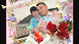 Марк Тайтлер Свадебные кольца