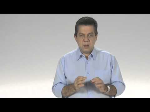 Professor Pasquale Explica - 05  Análise Sintática