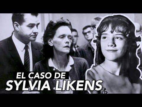 TODO sobre el MISTERIOSO caso de SYLVIA LIKENS   Paulettee