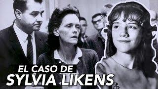 TODO sobre el MISTERIOSO caso de SYLVIA LIKENS | Paulettee