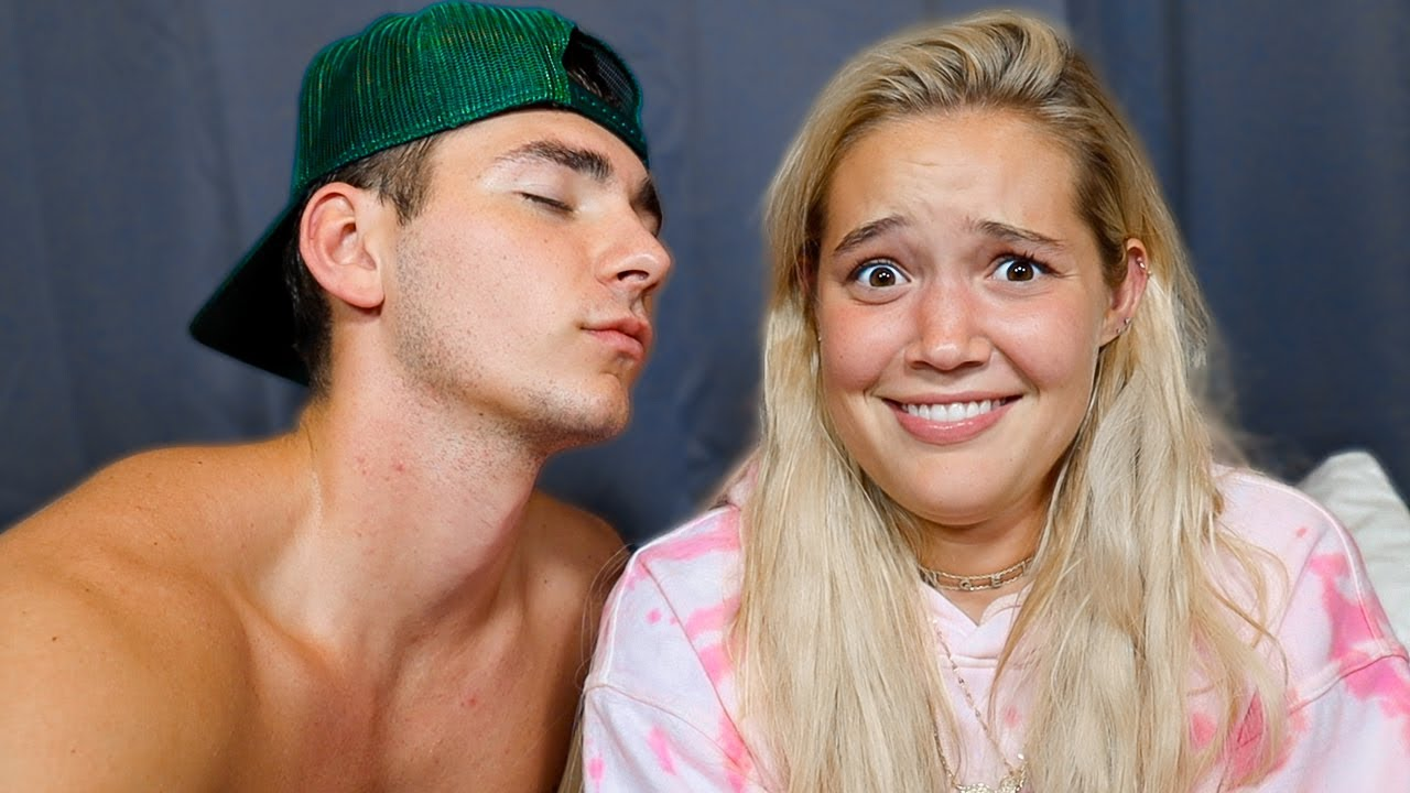 BEST FRIEND REJECTED BY DREAM GIRL!!