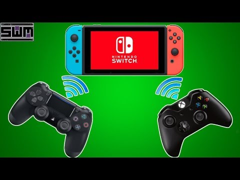 easy-way-to-use-your-ps4/xbox-one-controller-on-your-nintendo-switch-wireless
