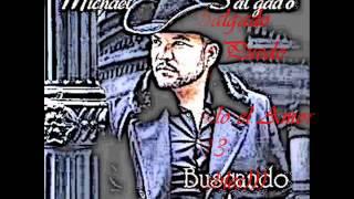 Play Y Sigo Buscando