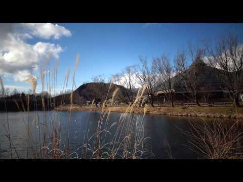 """Souvenir de Florence"" P.I.Tschaikovsky 「フィレンツェの思い出」4K Music-Video"