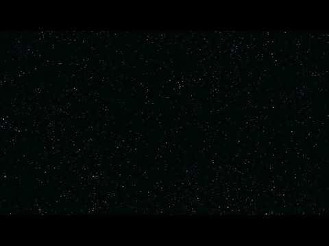 Karaoke Blank Space/Mental Manadhil