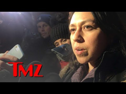 "Jussie Smollett ""Suspects'' Lawyer Says Her Clients Have Key Evidence 