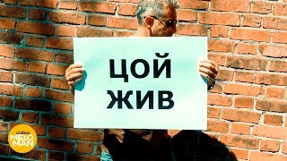 Леонид АГУТИН - Кончится лето (Official Video 2018)