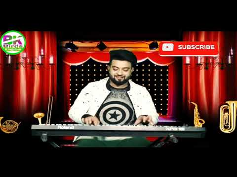 superhit kashmiri mix song  maharaza ho  by zubair khan