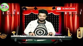 Superhit Kashmiri Mix Song, Maharaza Ho, By Zubair Khan