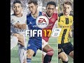 How To Download FIFA 17 on PC For Free   (2 methods)