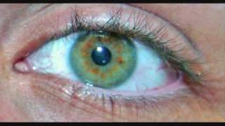 eyes radio lies