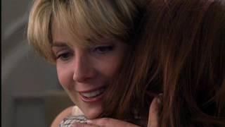 The Parent Trap 1998  как снимался фильм