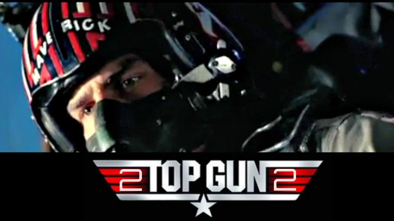 top gun 2 - photo #20