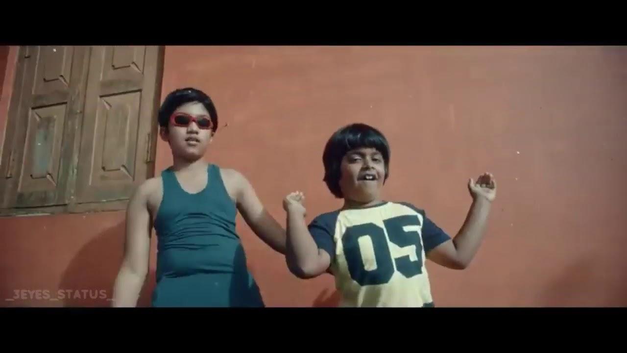 On The Floor Baby Song Malayalam Youtube