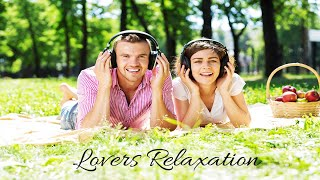 VA - 1 Hour of Instrumental Relaxing Music Non Stop