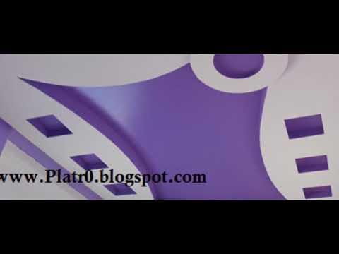 decor platre - YouTube